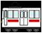 train_free